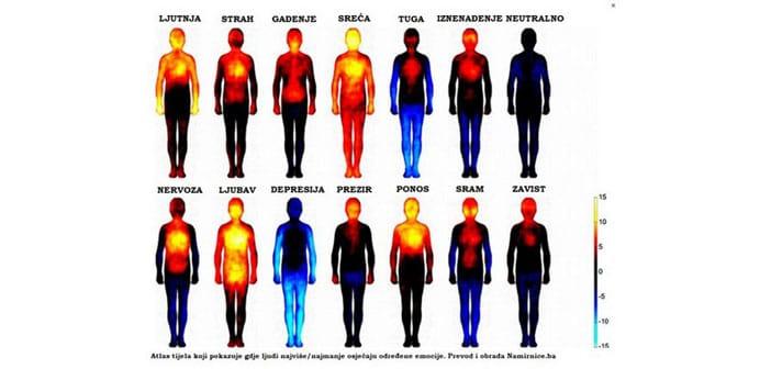 """Kako naša tijela """"svijetle"""" pod različitim emocijama! Atlas-tijela-emocije"""