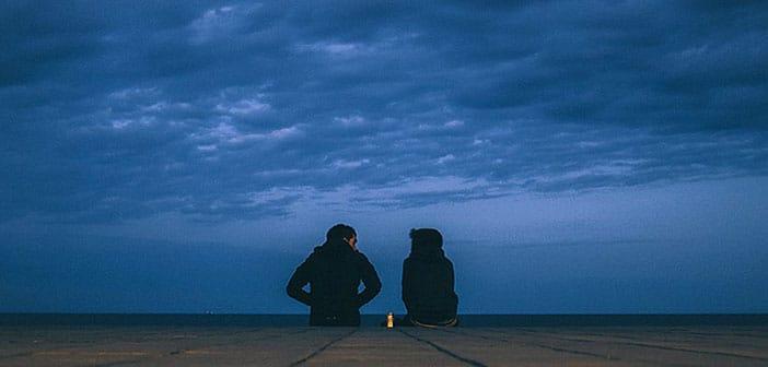 33 pitanja koja će poboljšati sposobnost partnera da plešu zajedno kao jedan