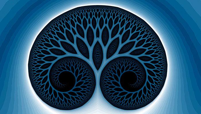 Keltski horoskop: Svatko od nas je jedno stablo – koje ste vi?