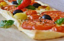 tomatoes-1603611_1920