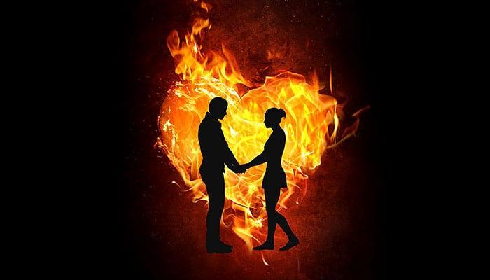 Mračne tajne koje se kriju iza prekida veze