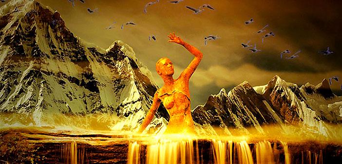 Oslobodite se ropstva: 8 načina da ponovo preuzmete kontrolu nad SVOJIM životom!
