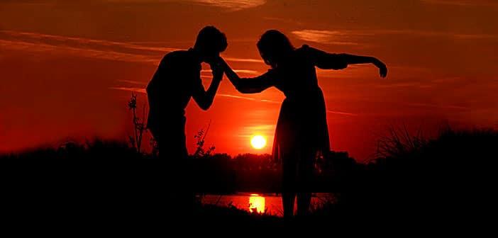 OVO je TEŽAK znak Zodijaka u ljubavi - Ako ste ga sposobni