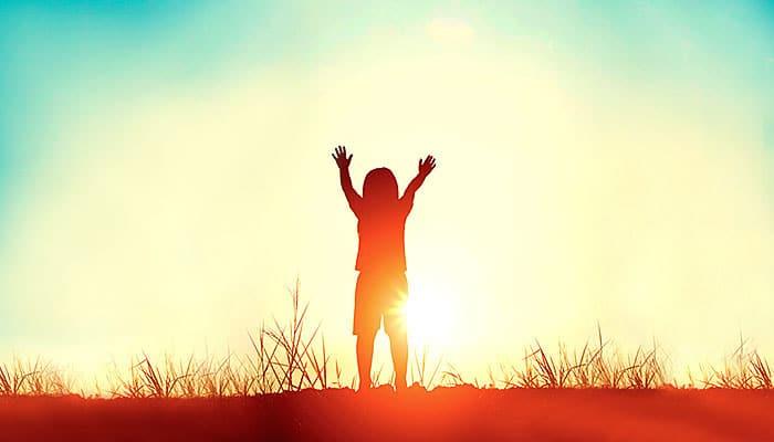 Odgojiti dijete u današnje vrijeme postao je pravi izazov: 9 pravila da vaš sin izraste u pravog čovjeka