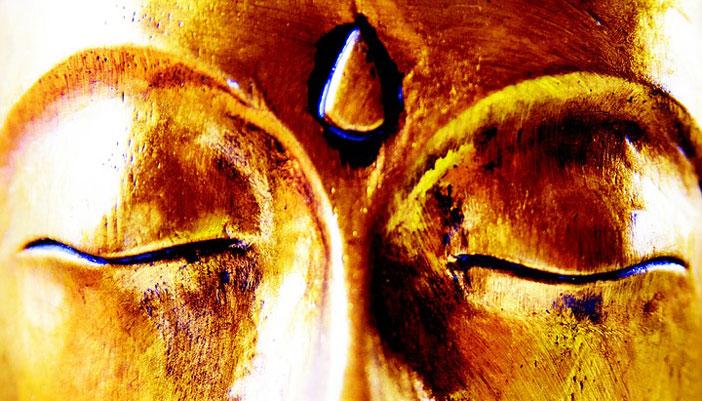 Tehnike otvaranja trećeg oka - Ogromna moć leži u nama