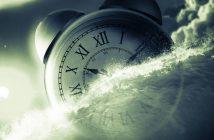 clock-1702512_1920