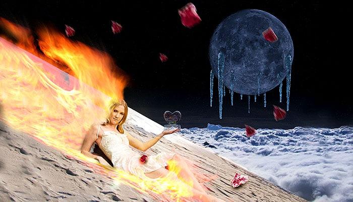 Mars i Venera u ratu: Mnoga pitanja će pronaći svoje odgovore, posebno 9. i 10. listopada!