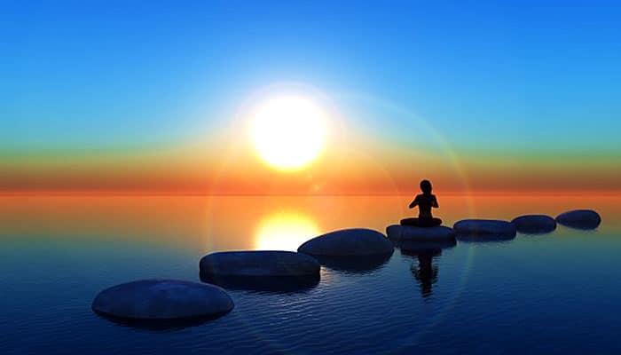 """Poznata instruktorica joge tvrdi: """"Govorite sebi OVO barem jednom dnevno!"""""""