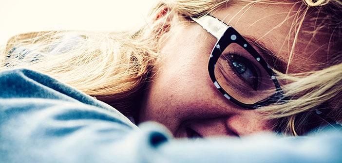 10 neočekivanih osobina koje imaju iznimno inteligentni ljudi