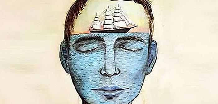 TEST: Ono što ste prvo ugledali na ovoj slici, govori nešto OPASNO o vama! Usudite li se? :-)