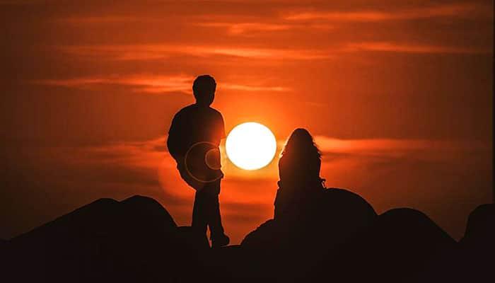 S nekim ljudima nema svrhe biti iskren - 4 načina zaštite od emocionalne manipulacije