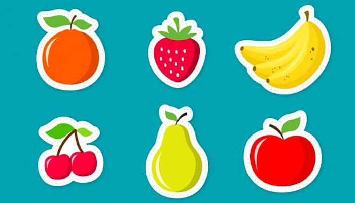 Japanci tvrde da je ovo pouzdan pokazatelj osobnosti: Koje vam je omiljeno voće?