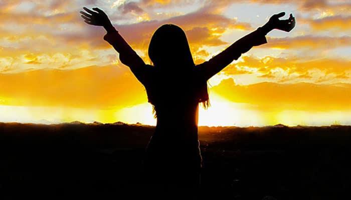 Moćna vježba osvještavanja vlastitog djelovanja:  Koliko ljubavi ste danas poslali u svijet?