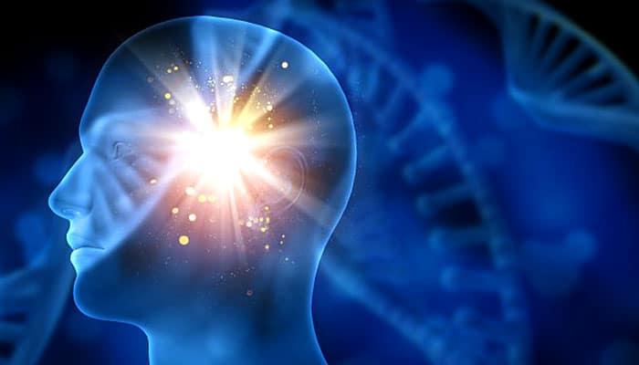 """Kako postići svaki cilj i izvući maksimum iz života: """"Što god um može zamisliti, um može i postići!"""""""