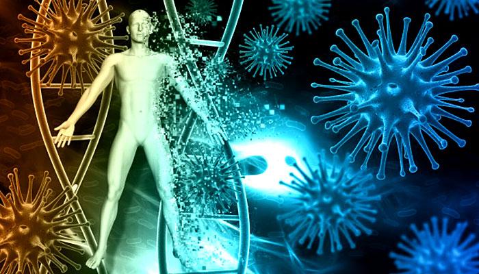 Znakovi upozorenja da organizmu prijeti rak