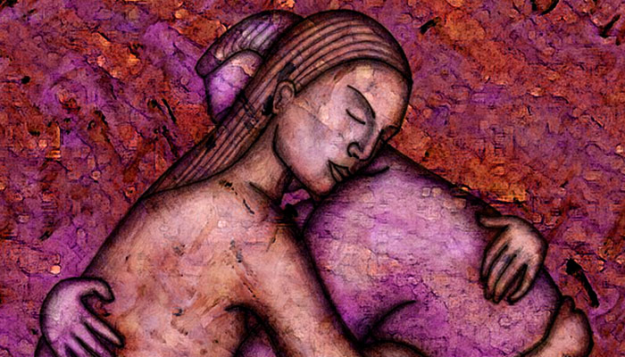 4 najbolje čuvane tajne kako sačuvati ljubav - OVO je najfatalniji ubojica!