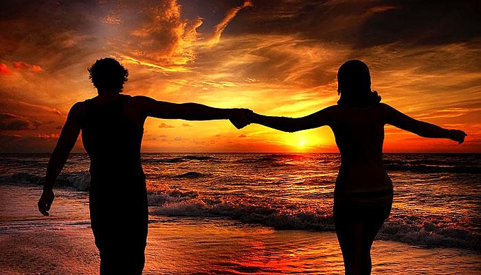 8 savjeta za privlačenje partnera koji je upravo savršen za vas