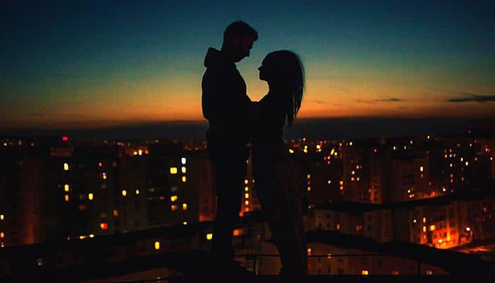 Otkrivanje tajni romantičnog stila - Svaki znak Zodijaka ima poseban