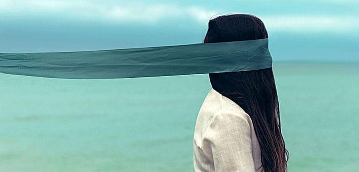 10 stvari koje ljudi trpe - BEZ RAZLOGA!