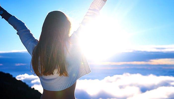Kako u samo 30 dana postati sretnija osoba