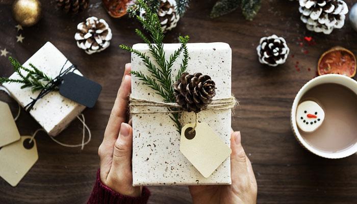 Božićni Feng shui: Ako želite mir i dobru energiju za blagdane, napravite OVE stvari!