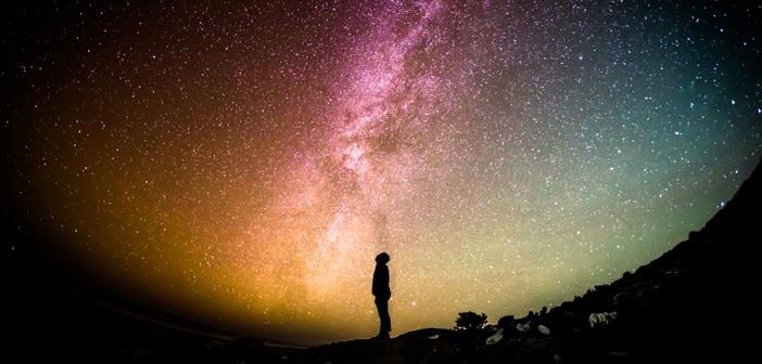 Najvažnije teme velikih astroloških razdoblja do proljeća 2020. - Radite OVO i neutralizirajte negativne vibracije!