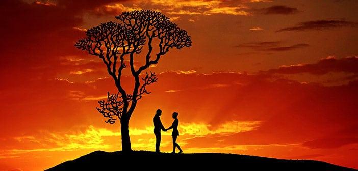 7 najčešćih znakova koji ukazuju da ćete susresti ljubav svog života