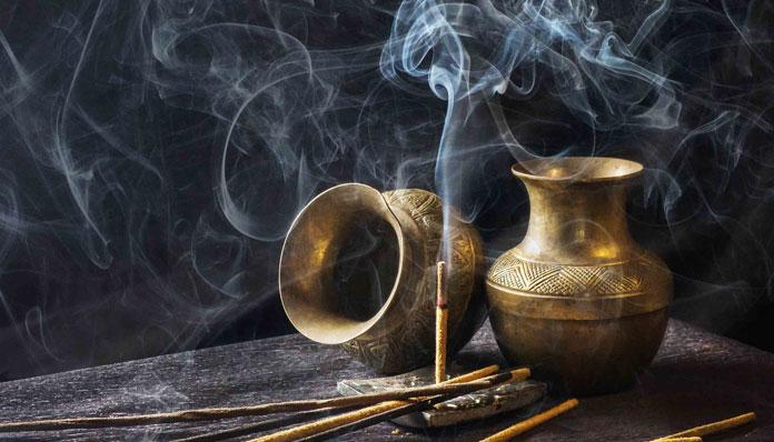 6 načina da vam kuća fenomenalno miriše za blagdane