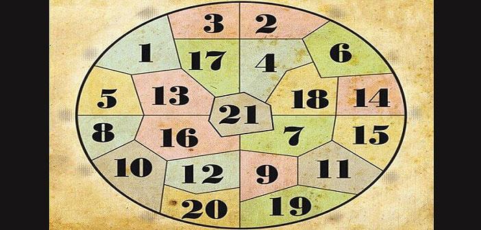 Šokantno precizno: Nostradamusov krug otkriva budućnost, slučajnosti ne postoje!