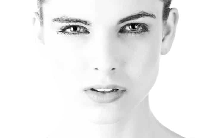 Postanite stručnjak za čitanje lica - OVO su točke na koje treba obratiti pozornost!