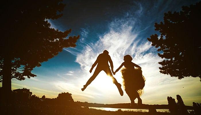 Najeksplozivniji parovi Zodijaka: Kad se ovi sretnu, iskre frcaju!