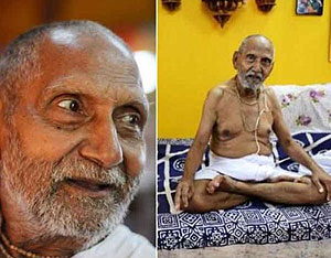 oldest-man-ever-swami-sivananda-says-no-sex-no-spice-daily-yoga-key-to-age_1471600182
