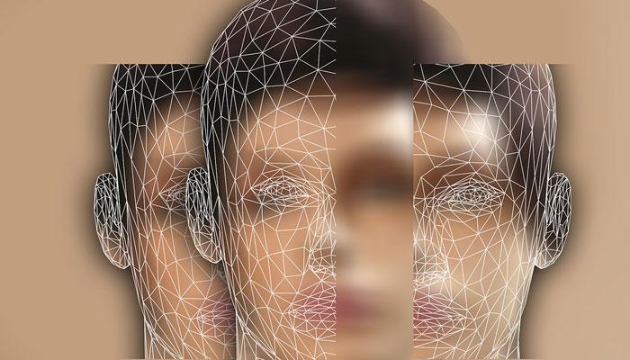Freudov test: Osam pitanja - 8 velikih otkrića o vama!
