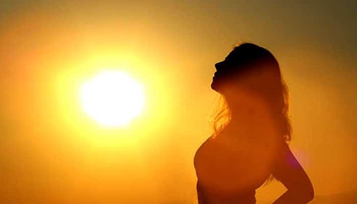 22 stvari koje žene sa stavom i samopouzdanjem nikada neće napraviti