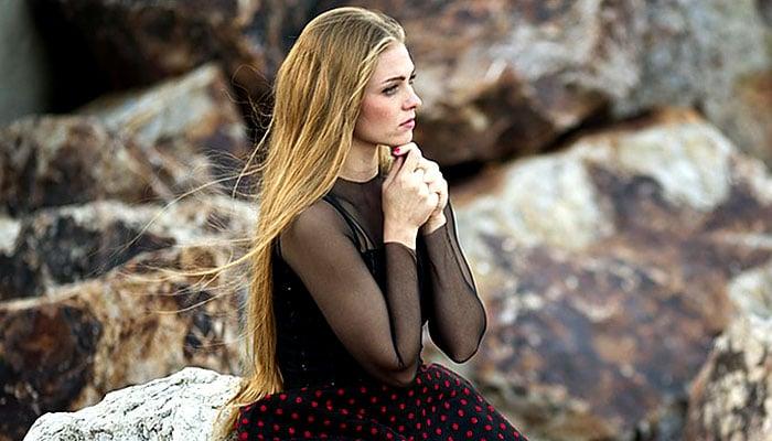 Horoskop nesretnih veza: Koja žena pada u depresiju, koja odmah kreće dalje, a koja se transformira?