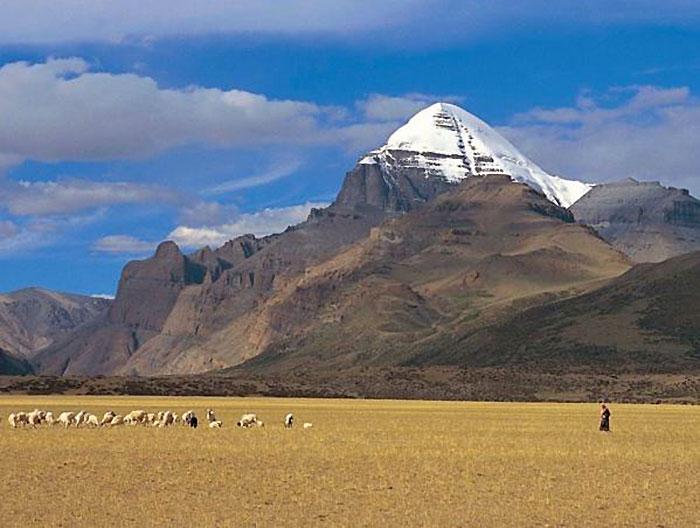 Tibetanski sistem jutarnje gimnastike - 3 minute, bez izlaska iz kreveta, učinak traje cijeli dan!