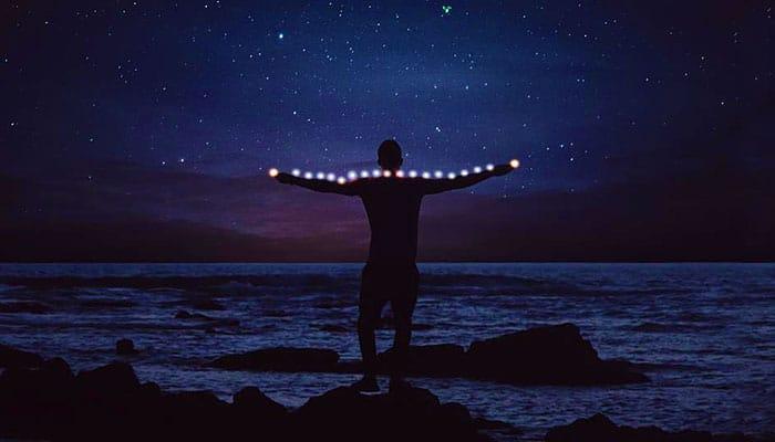 Brza formula podizanja vibracije – manifestirajte želje bez čekanja i bolnih lekcija