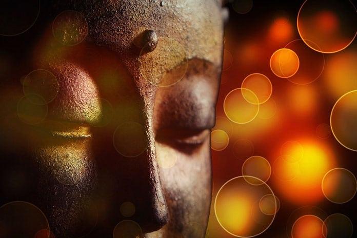 Ako me ne razumiješ, ne možeš me ni voljeti - 4 duhovna aspekta prave ljubavi