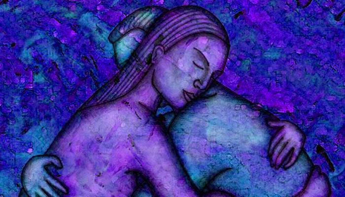 Duhovna privlačnost – Fenomen neopisivog osjećaja duhovne povezanosti