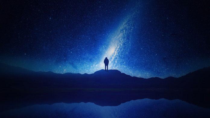 Ako ne nalazimo mir u sebi, uzalud ga tražimo drugdje!