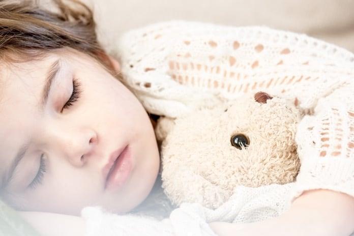 7 načina na koje VRIJEĐAMO svoju djecu: Sve što radimo našoj djeci, vraća nam se stostruko!