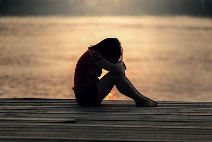Bolest kao dar i poziv na promjenu - Uznemirujuće emocije stvaraju sve bolesti!