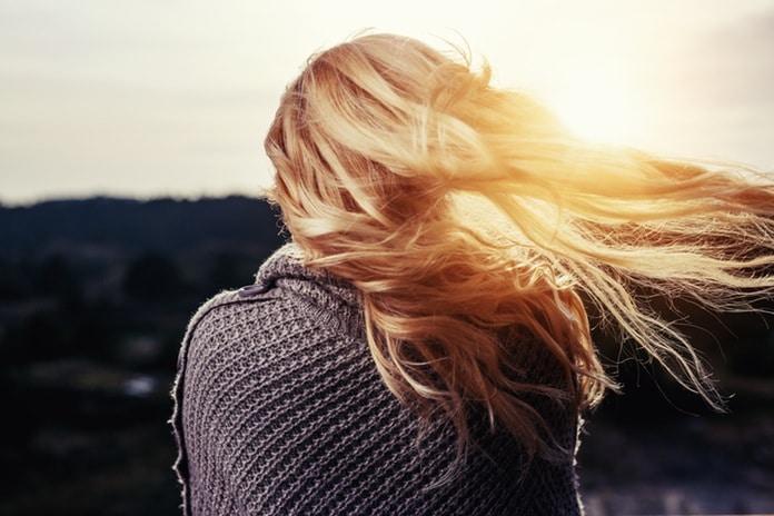 Jeste li se ikada osjećali kao da zaslužujete nešto bolje? 6 vrsta ponašanja koja ne trebate tolerirati