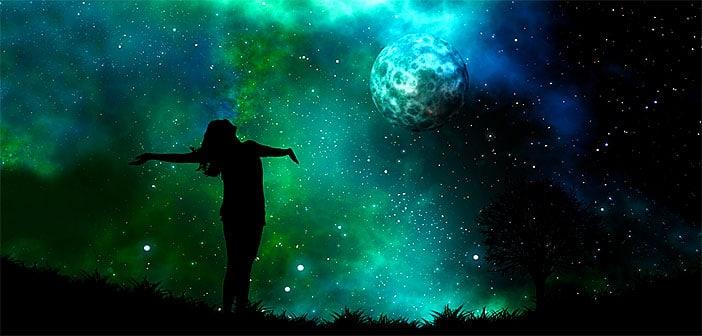Otkrijte tko je vaš anđeo čuvar, kada se javlja i što vam poručuje