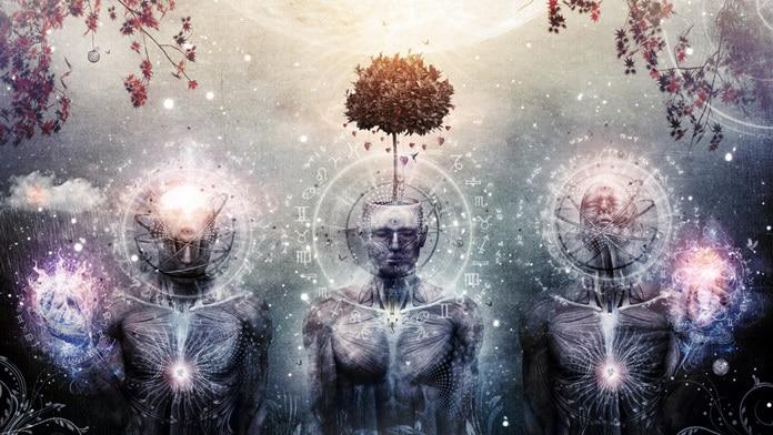 3 OSOBE koje trebate pronaći u životu - Svemir će ih poslati kada bude pravo vrijeme