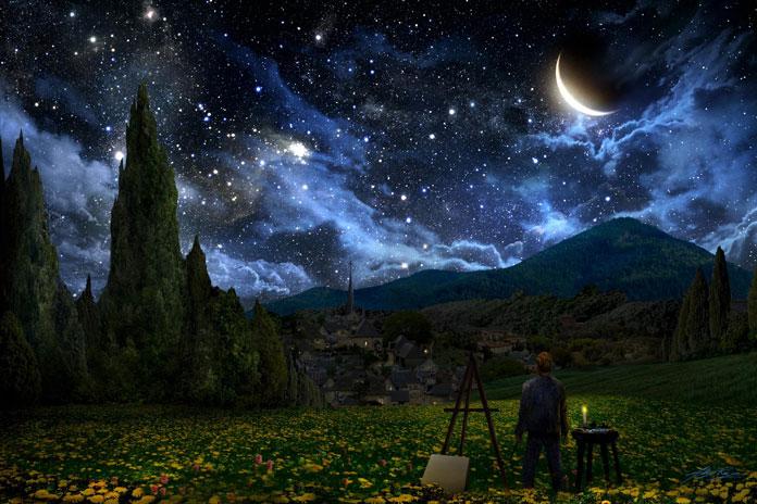Dolazite li u ovaj život na Zemljis druge planete? 21 znak da ste