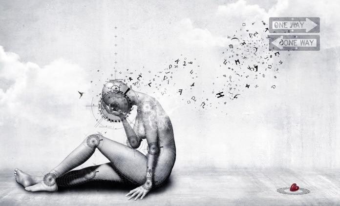 Buni li vam se duša? Drugi način gledanja na društvo, bolesti i depresiju