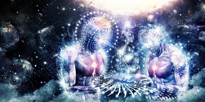 4 vrste posebnih duša koje nam sudbina dovodi u život