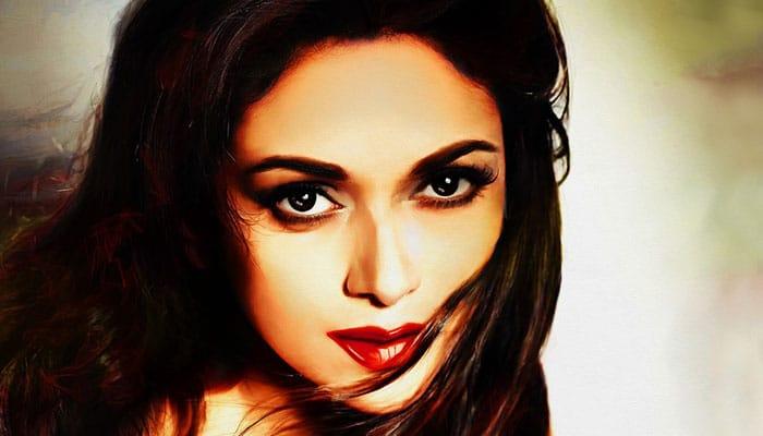 Tajna ljepote i zdravlja žena iz Indije: 5 stvari bez kojih ne mogu!