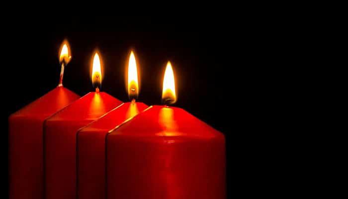 Moć paljenja svijeća - evo koje svijeće, kada i gdje paliti za različite svrhe
